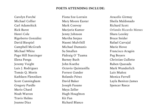 POETS ATTENDING INCLUDE_-7
