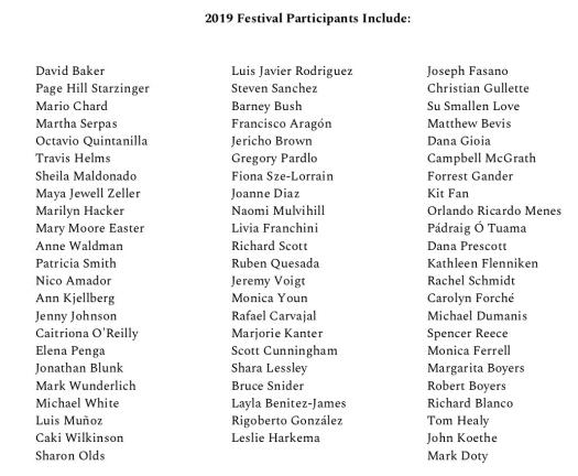 2019 festival participants include_-2